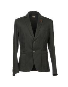 40WEFT Κοστούμια και Σακάκια Μπλέιζερ