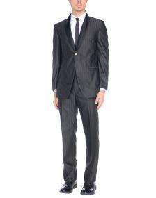 REPORTER Κοστούμια και Σακάκια Κοστούμι