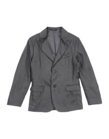 26.7 TWENTYSIXSEVEN Κοστούμια και Σακάκια Μπλέιζερ