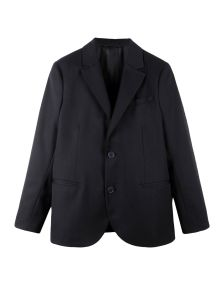 ARMANI JUNIOR Κοστούμια και Σακάκια Μπλέιζερ