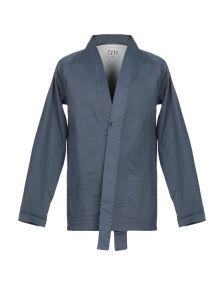 CORELATE Κοστούμια και Σακάκια Μπλέιζερ