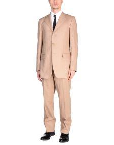 ANCORA BLU Κοστούμια και Σακάκια Κοστούμι