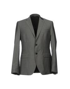CONTRADA ILLUMINATI Κοστούμια και Σακάκια Μπλέιζερ