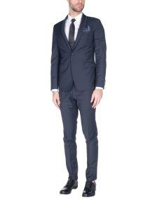 PAOLONI Κοστούμια και Σακάκια Κοστούμι