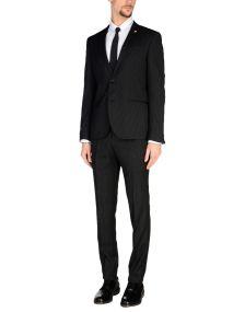 MANUEL RITZ Κοστούμια και Σακάκια Κοστούμι