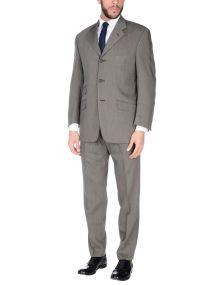 VIA ARDIGO' by CORNELIANI Κοστούμια και Σακάκια Κοστούμι