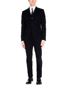 SIMBOLS CULTURE Κοστούμια και Σακάκια Κοστούμι