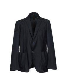 MAISON BRAVE Κοστούμια και Σακάκια Μπλέιζερ