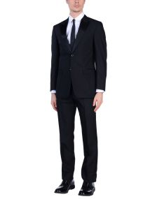 VERSACE COLLECTION Κοστούμια και Σακάκια Κοστούμι