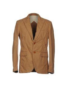 ARCHIVIO Firenze Κοστούμια και Σακάκια Μπλέιζερ