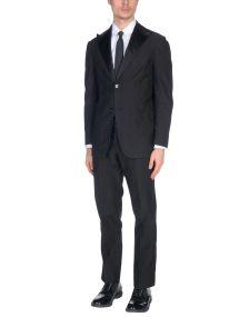 BURNETT Κοστούμια και Σακάκια Κοστούμι