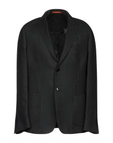 MAESTRAMI Κοστούμια και Σακάκια Μπλέιζερ