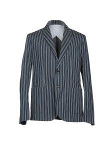 NEW ENGLAND Κοστούμια και Σακάκια Μπλέιζερ