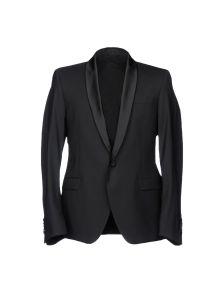 MSGM Κοστούμια και Σακάκια Μπλέιζερ