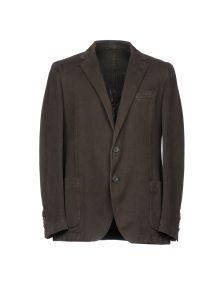 I CAPRESI Κοστούμια και Σακάκια Μπλέιζερ