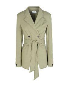 C/MEO COLLECTIVE Κοστούμια και Σακάκια Μπλέιζερ