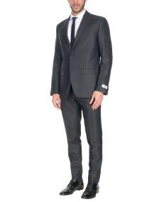 URBIS Κοστούμια και Σακάκια Κοστούμι