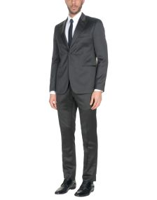 NIGHT Κοστούμια και Σακάκια Κοστούμι