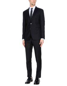 BORGIA Milano Κοστούμια και Σακάκια Κοστούμι