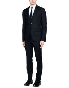 BYBLOS Κοστούμια και Σακάκια Κοστούμι