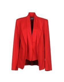 ANNARITA N TWENTY 4H Κοστούμια και Σακάκια Μπλέιζερ