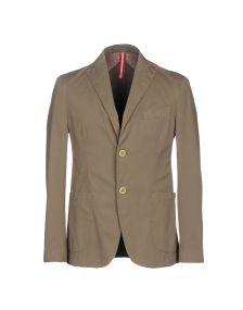 BEL-AMI Κοστούμια και Σακάκια Μπλέιζερ