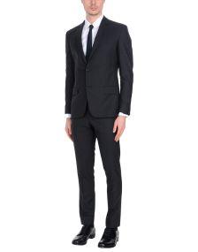PIERRE BALMAIN Κοστούμια και Σακάκια Κοστούμι