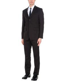KOAN Κοστούμια και Σακάκια Κοστούμι