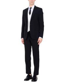 BEL-AMI Κοστούμια και Σακάκια Κοστούμι