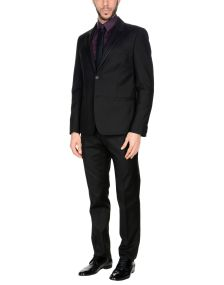 SIMON PEET Κοστούμια και Σακάκια Κοστούμι