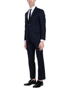 ABSOLUTE LIGHT JACKET BY CANTARELLI Κοστούμια και Σακάκια Κοστούμι