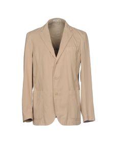MANUEL RITZ Κοστούμια και Σακάκια Μπλέιζερ 23b452d6bd1