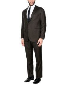 SARTORIA PARTENOPEA Κοστούμια και Σακάκια Κοστούμι