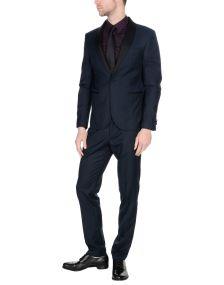 VINCENT TRADE Κοστούμια και Σακάκια Κοστούμι