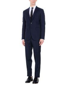 BOGLIOLI Κοστούμια και Σακάκια Κοστούμι