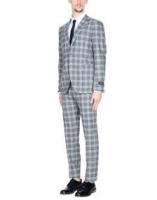 d00370c69fca TOMBOLINI Κοστούμια και Σακάκια Κοστούμι