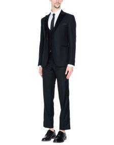 FUGÀTO Κοστούμια και Σακάκια Κοστούμι