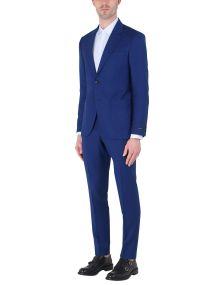 TIGER OF SWEDEN Κοστούμια και Σακάκια Κοστούμι