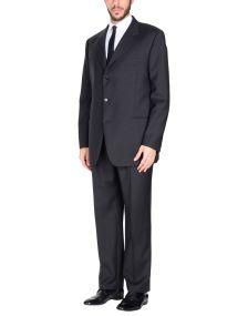 GEORGE HESSE Κοστούμια και Σακάκια Κοστούμι