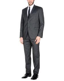 JEY COLE MAN Κοστούμια και Σακάκια Κοστούμι