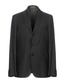 JEY COLE MAN Κοστούμια και Σακάκια Μπλέιζερ