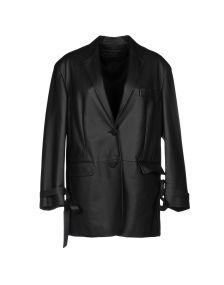 NEIL BARRETT Κοστούμια και Σακάκια Μπλέιζερ