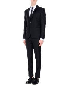 ROBERTO CAVALLI Κοστούμια και Σακάκια Κοστούμι
