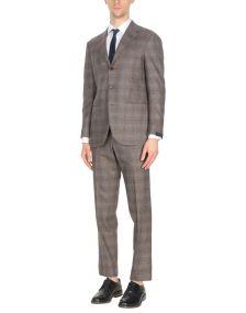 SARTORIO Κοστούμια και Σακάκια Κοστούμι