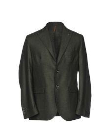 LABORATORI ITALIANI Κοστούμια και Σακάκια Μπλέιζερ