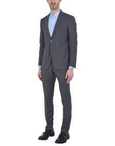 BAGNOLI Sartoria Napoli Κοστούμια και Σακάκια Κοστούμι