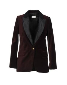 VICOLO Κοστούμια και Σακάκια Μπλέιζερ