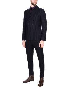 TAKESHY KUROSAWA Κοστούμια και Σακάκια Κοστούμι