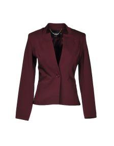 ARTIGLI Κοστούμια και Σακάκια Μπλέιζερ