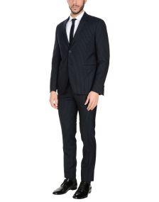DECOY Κοστούμια και Σακάκια Κοστούμι